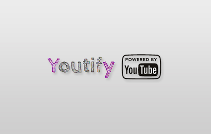 Muzica gratis de pe YouTube