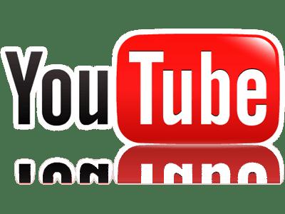 YouTube UCMR-ADA Romania