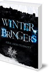 Image result for winterbringers gill arbuthnott