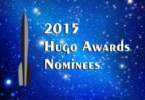 2015 Hugo Awards Nominees