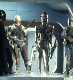 Empire-Strikes-Back-Screenshot-IG-88-Vader-Boba-Fett-Dengar-e1399054303928
