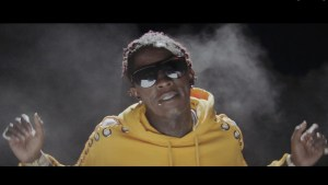 "Young Thug Drops Video for ""Family Don't Matter"" feat Millie Go Lightly"