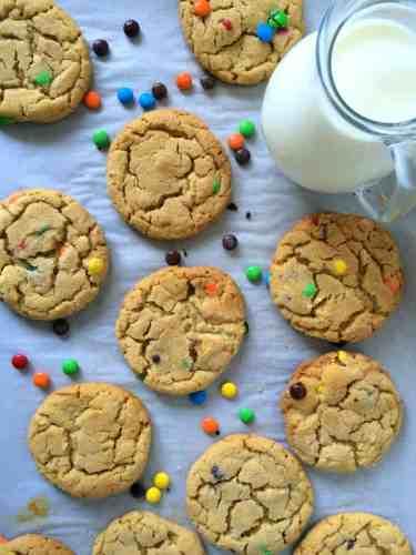 sweet-salty-peanut-butter-cookies-11