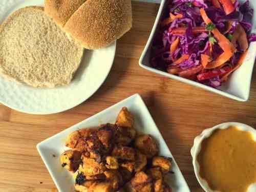 thai-chicken-sliders4