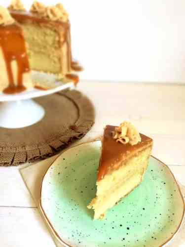 vanilla_cake_2