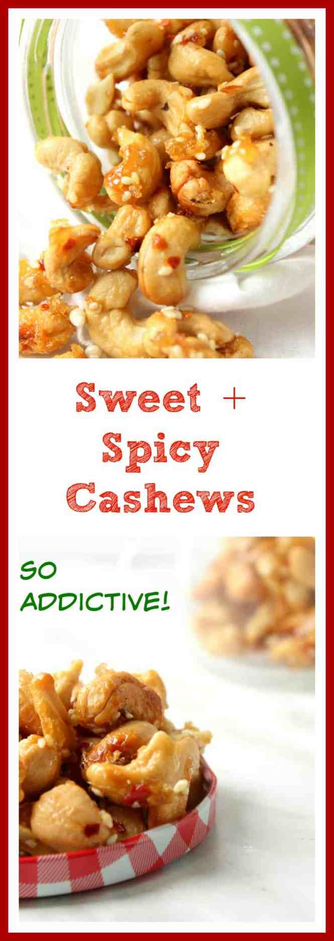 Sweet_Spicy_Roasted_ Cashews_