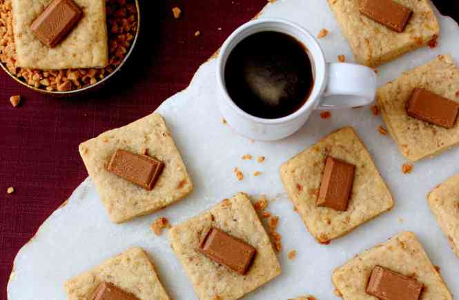 coffee_toffee_lindt_shortbread_