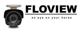 Floview-NL