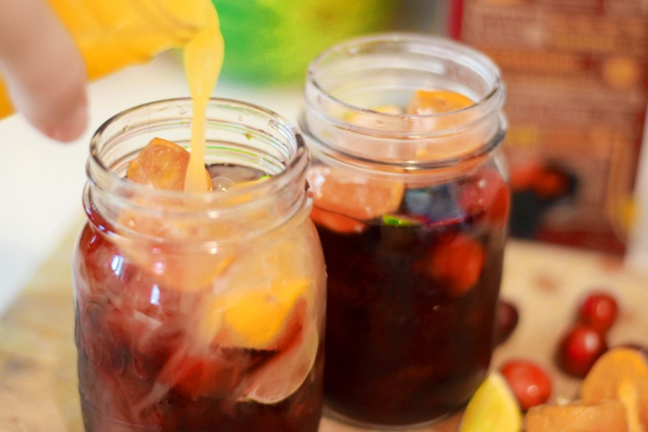 summer-solstice-sangria-splash-of-orange-juice