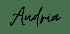 Audria-Signature-Flower-Bungalow