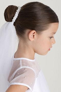 Headpieces Flower Girl Dresses Flower Girl Dress For Less