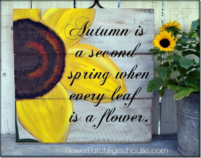 autumn leaf flower650