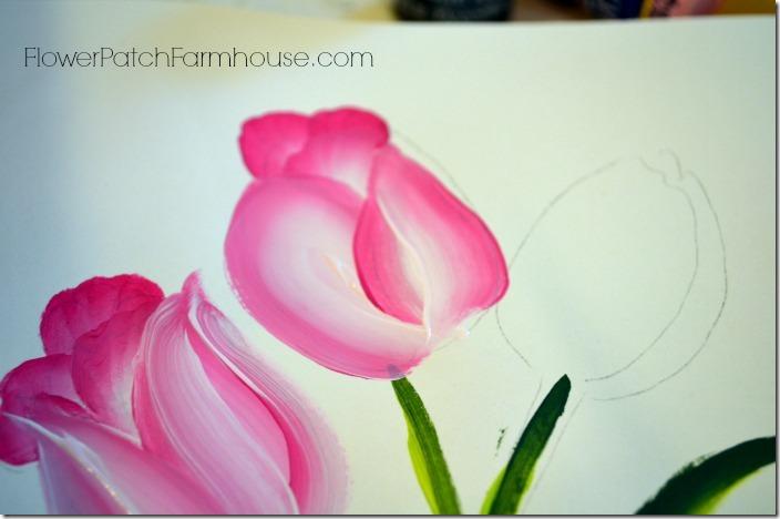 tulip9
