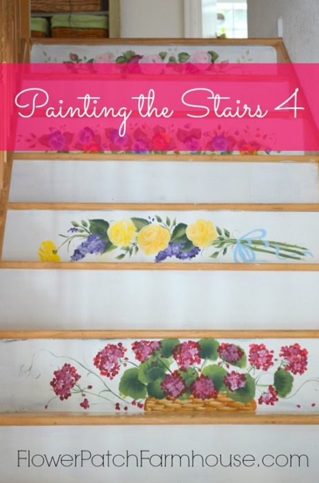 bannerstairs4.jpg