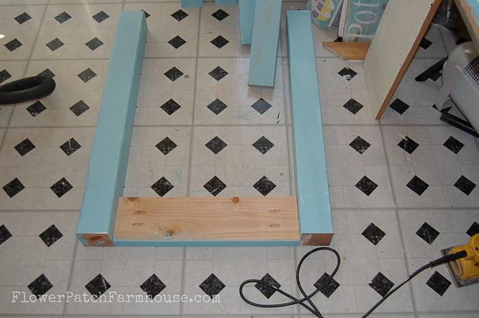 DIY workbench, FlowerPatchFarmhouse.com (2 of 7)