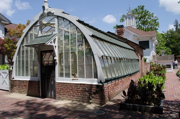 Luther Burbank Garden, FlowerPatchFarmhouse.com (44 of 50)