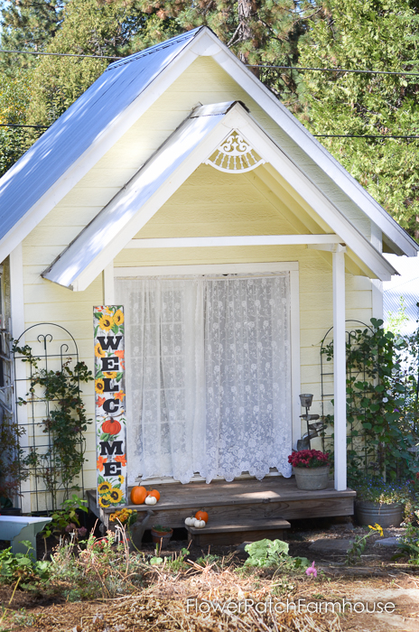Cottage in the Garden Oct 9, FlowerPatchFarmhouse.com (8 of 12)