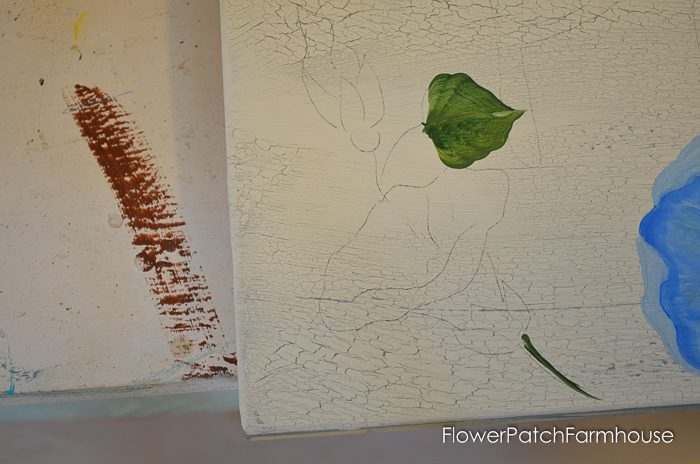 how-to-paint-morning-glory-9-of-17