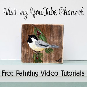 you-tube-chickadee-photo