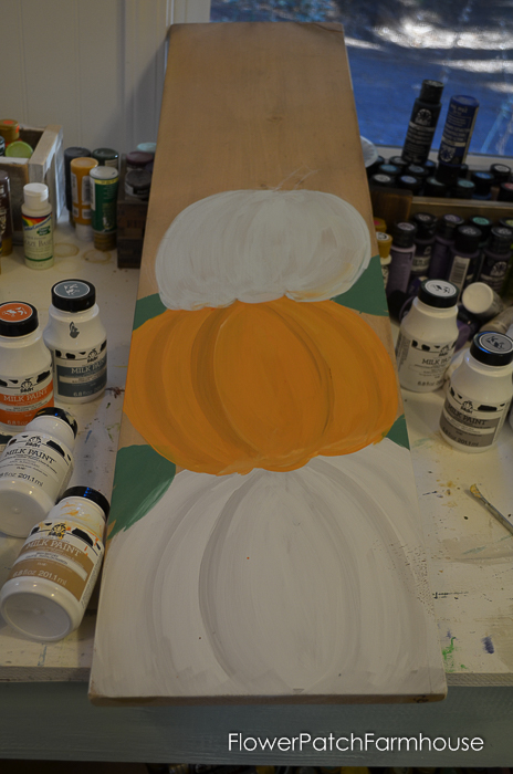 stacked-pumpkins-in-milk-paint-10-of-11