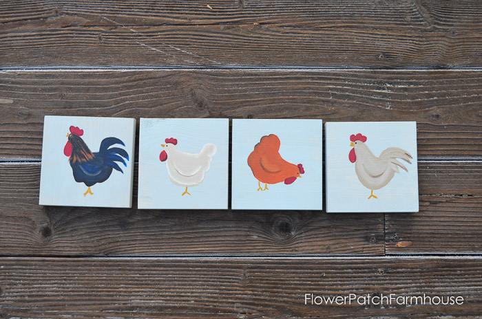 roosters-hens-3-2-of-4