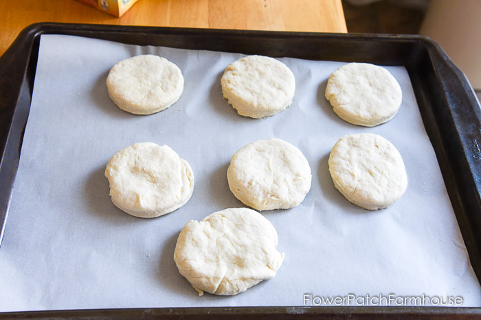 /delicious-buttermilk-biscuits/