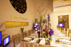 Amouage Fate Dinner 13.6 (13)