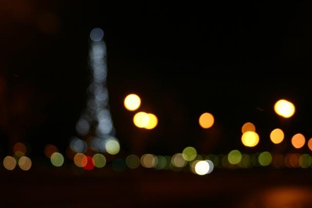 Paris Feb-März mit Caro 2015 034
