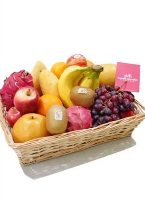 Fruity-Deluxe