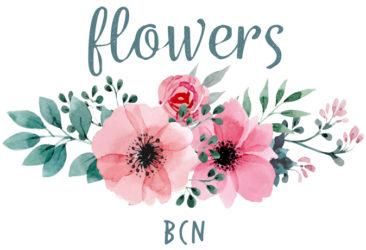 FlowersBcn
