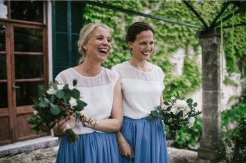 diseno-floral-mallorca-flowerscence-bodas