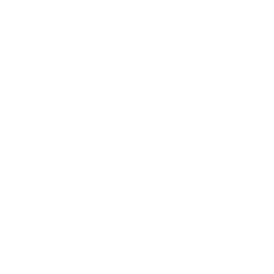 Flowerscence connects to nature in a handcrafted way.