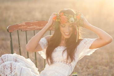Country side Ibiza - Flowerscence (4)