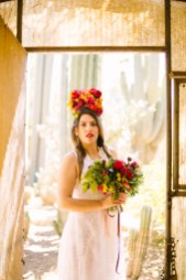 Romantic spring shooting in Mallorca (4)