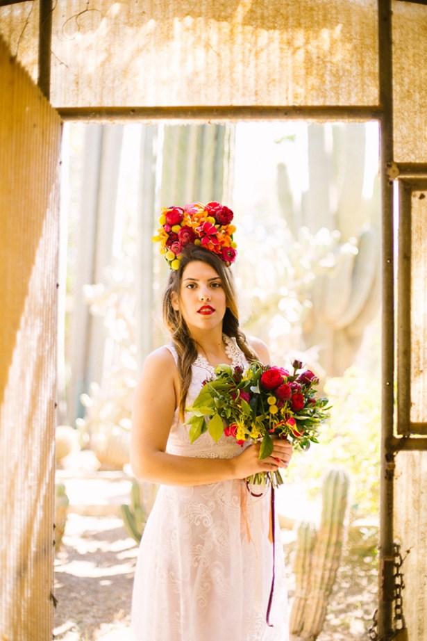 Romantic spring shooting in Mallorca (4)