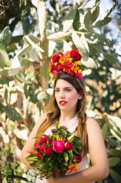 Romantic spring shooting in Mallorca (6)