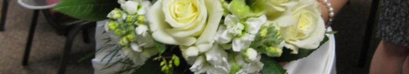 DIY Wedding Flower Tips