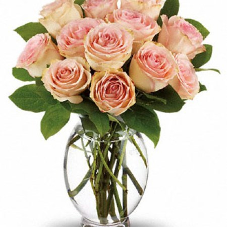 How To Sell Same Day Flowers Delivery Marketing  Same Day Flowers Same Day Flower Delivery Same Day Delivery Flowers