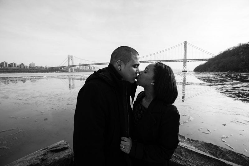 Free Engagement Session