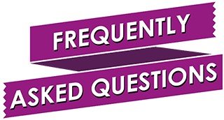FAQ Wedding photography