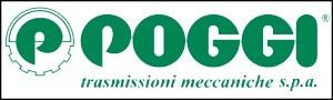 Poggi_test-300x90