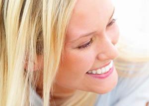Γιατί πρέπει να χαμογελάμε, παρά τις δυσκολίες…