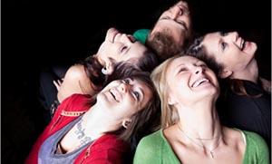 Ψυχόδραμα: μία μέθοδος ανάπτυξης της προσωπικότητας