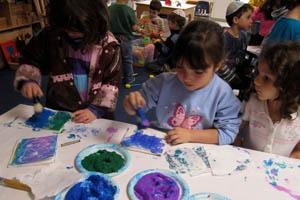 «Χατζηπατέρειο Ίδρυμα»: Μια «φωλιά» για παιδιά με αναπηρία!