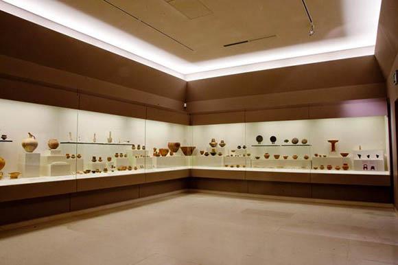 5 μουσεία… αφορμή για μονοήμερη εκδρομή