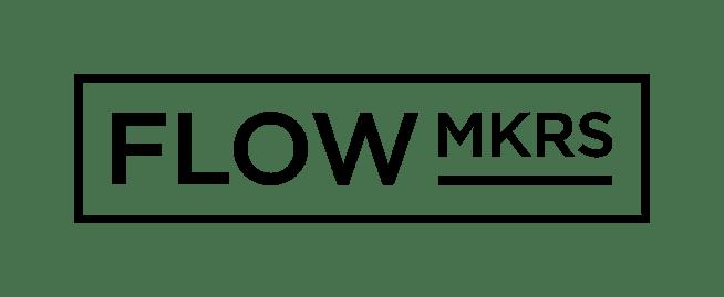 Flowmakers