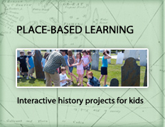 placed_based_learning