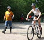 cyclecollege-20130608-05