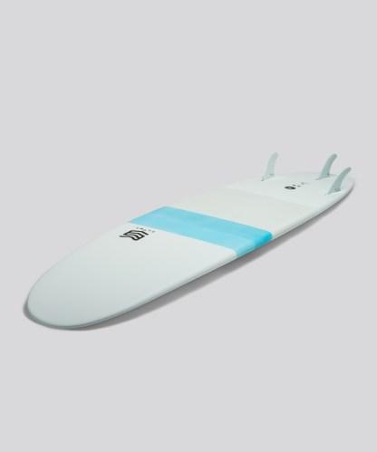 Flowt Malibu 68 Horizontal Bottom
