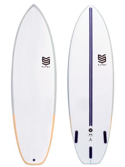 EPS Wave Magnet 64